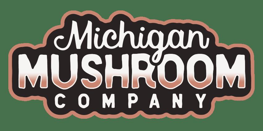 Michigan Mushroom Company